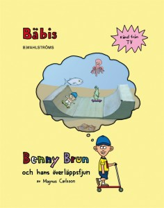 bäbis-benny-brun-och-hans-överläppsfjun-2