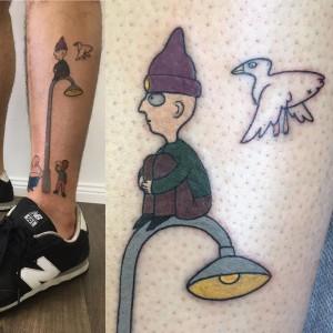 robin-tatoo